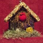 edible_birdhouse_1